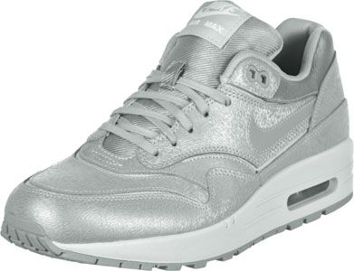 Nike Air Max 1 Cut Out PRM W schoenen