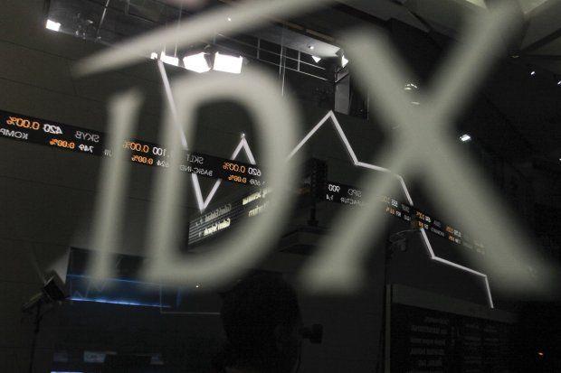 M Cash Incar Dana Segar Rp 300 miliar Saat IPO