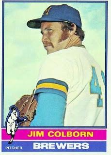 Dick Foster Baseball Statistics - - The Baseball Cube