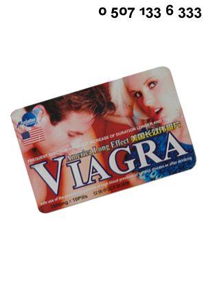 """<p align=""""justify"""">Amerikan viagra Cinsel isteğinizi maksimuma çıkarır. Defalarca Seks yapabilirsiniz. Azgın bir boğa gibi partnerinizi coşturabilirsiniz. Çok etkili ve güvenilir bir ürün. 10 tablettir.</p> Partnerinizi daha fazla mutlu edecek bu ürünle ilişkilerinizde zamansınırını ortadan kaldıracaksınız. Sevişirken insanın güçlü olması gerekmektedir.Manhattan Viagrası cinsel ilişki mekanizmasını güçlendirir. Seks bezleriniharekete geçirir.Penisi sertleştirir, bu durum yaşlılar ..."""