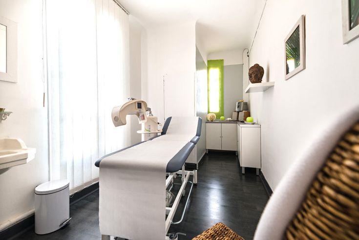 salle de soins centres laser pinterest salles de soins medecine esthetique et aix en provence. Black Bedroom Furniture Sets. Home Design Ideas