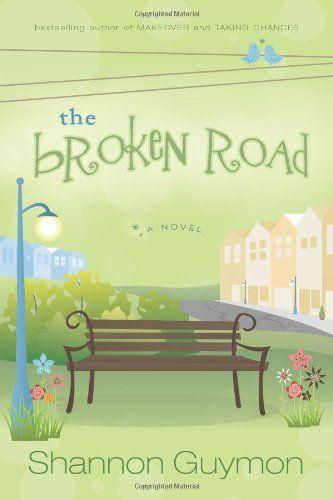 The Broken Road by Shannon Guymon http://www.amazon.com/dp/1599554194/ref=cm_sw_r_pi_dp_8z3avb1BY0DAA