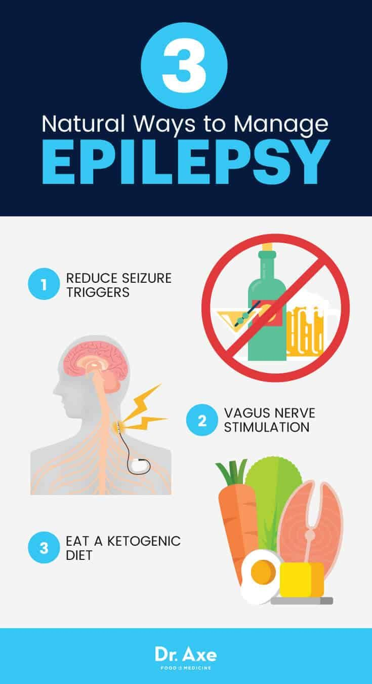 8 Signs A Seizure Is Loooming Epilepsy Facts Epilepsy Symptoms Epilepsy