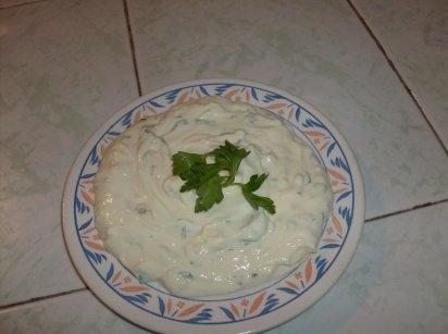 Crema De Leche, Y Queso Crema...: Cream Cheese, Cream