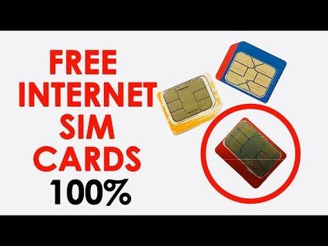 ad0fbe68323c9b81ae608ecd64acc31a - How To Get Puk Code For T Mobile Sim