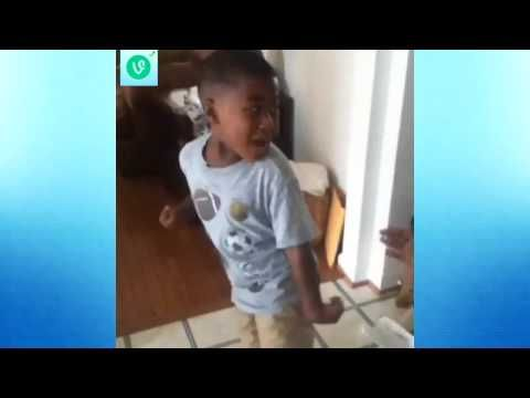 Best Ghetto Vines Compilation - Funniest Vine - 2015 HD NEW - YouTube waxx