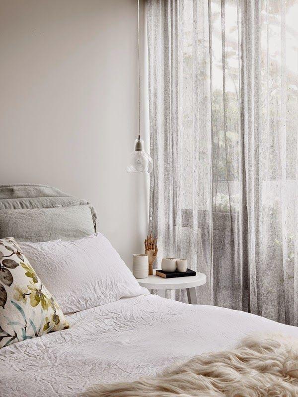 A Scandinavian inspired Melbourne home | my scandinavian home | Bloglovin'