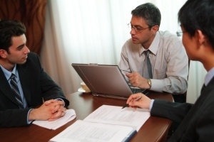 Tips for Private Wealth Management