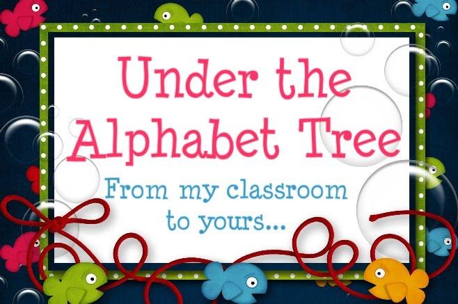 kindergarten ideas.: Jungle Theme, Ideas Repin, Kindergarten Ideas, Kindergarten Blogs, Blog Ideas, Classroom Ideas, Ideas Could, Alphabet Ideas, Kindergarten Website
