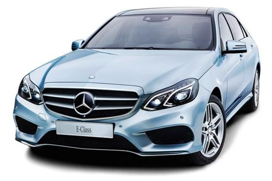 Cool Mercedes 2017 - Mercedes E220 CDi SE Tiptronic Auto Saloon from £299 / Mth... The Mercedes ...  Mercedes E220cdi Check more at http://carsboard.pro/2017/2017/08/13/mercedes-2017-mercedes-e220-cdi-se-tiptronic-auto-saloon-from-299-mth-the-mercedes-mercedes-e220cdi/