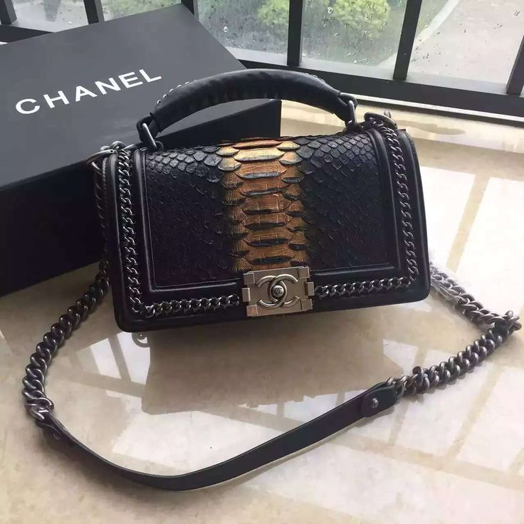 chanel Bag, ID : 38521(FORSALE:a@yybags.com), house chanel, chanel maxi, chanel big handbags, chanel small womens wallet, chanel online store europe, chanel purchase online, online shopping chanel bags, chanel backpacks for men, chanel designer leather wallets, chanel boutique locations, chanel price, stores that sell chanel handbags #chanelBag #chanel #chanel #designer #inspired #handbags