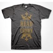 Heavy is the HeadGuns, Style, Pin, Heavy, Head, Products