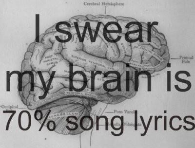 That me but more like 90 percent lol