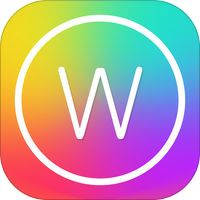 Magic Themes - Cool Custom Lock Screen, Home Screen Wallpapers & Backgrounds by Sniper Studio
