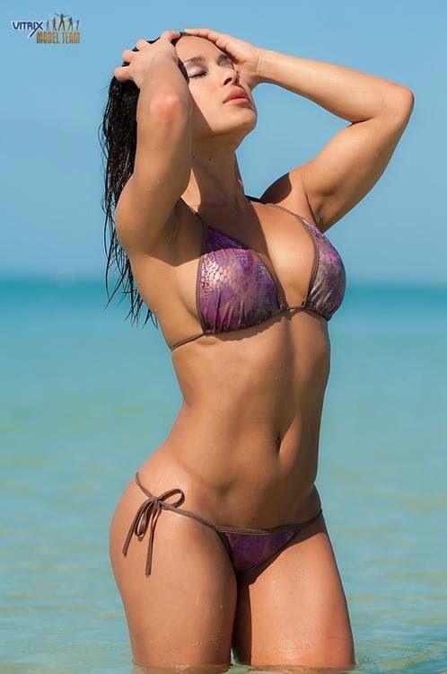 390 best Fitness images on Pinterest