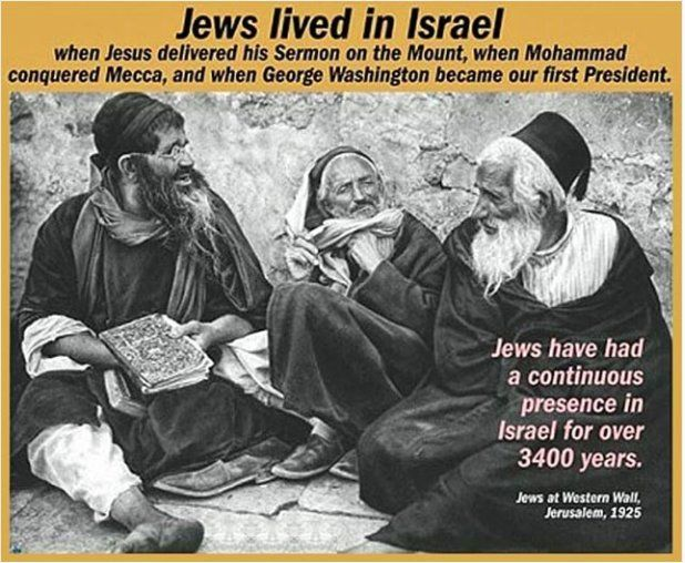 Httpwww Overlordsofchaos Comhtmlorigin Of The Word Jew Html: The Holy Land Belongs To The #Jewish People. #Israel