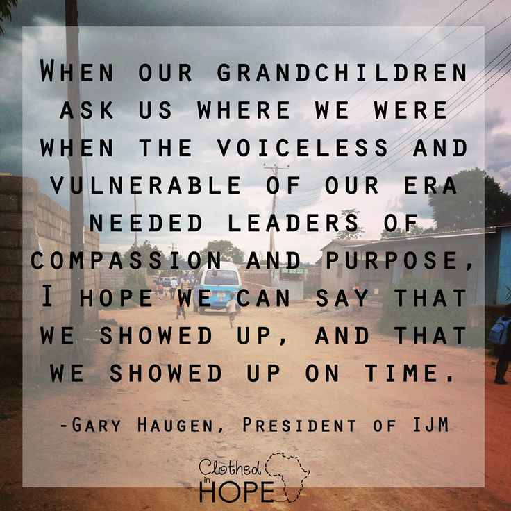Mission Trip Quotes: 30 Best Quotes By Our Heroes Images On Pinterest