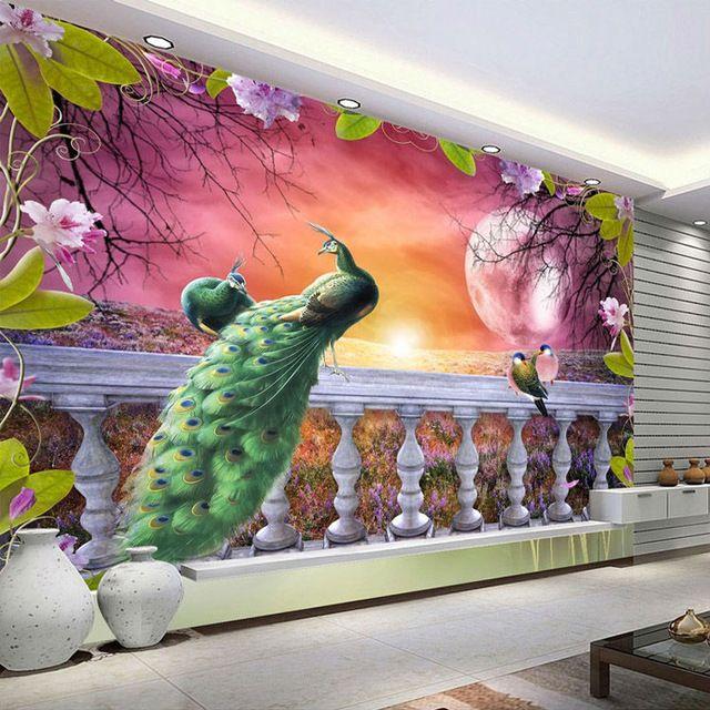 Best 501 Best Images About Art Wallpaper Room Decor On Pinterest 640 x 480