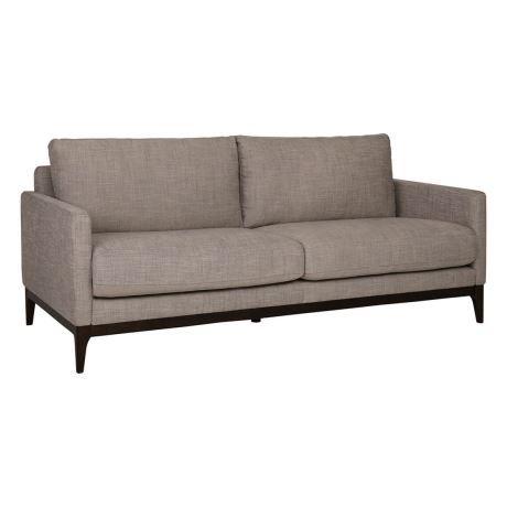 PIPER 3 seat sofa