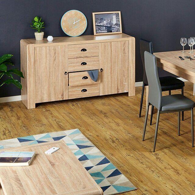 les 89 meilleures images propos de meubles et d co sur. Black Bedroom Furniture Sets. Home Design Ideas