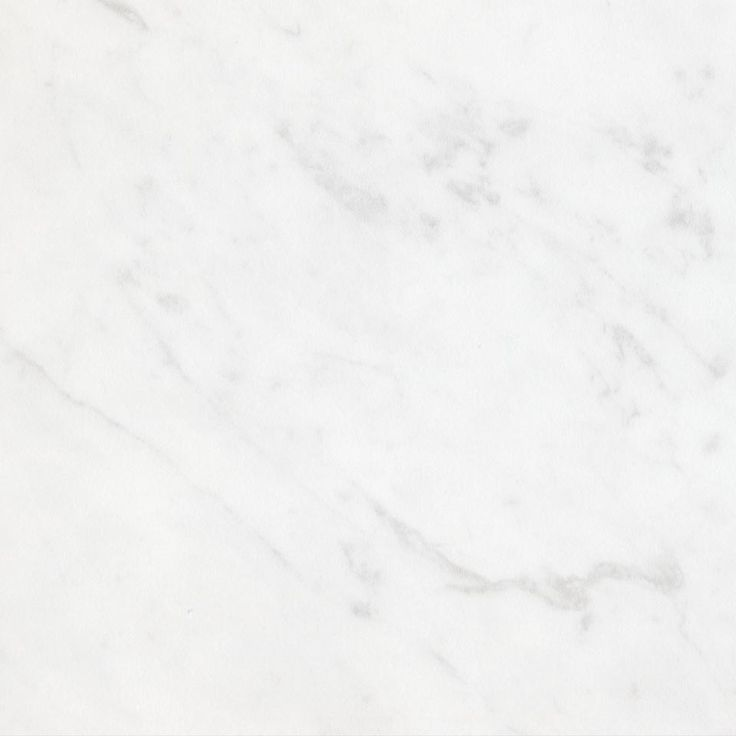 Carrara - A traditional grey white marble. A suitable substitute for polytec's discontinued Hotham Marble.