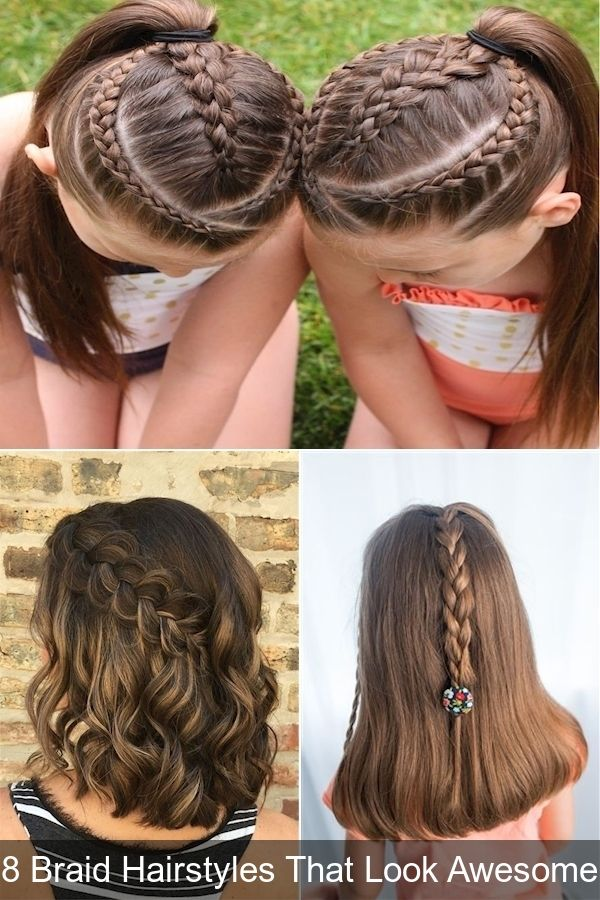12++ Updos for extremely long hair ideas in 2021