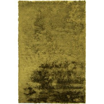 The Jasper Collection will add a sense of luxury and opulence to any room. The ultra plush pile had a lustrous sheen and gives off a two toned effect. The fluffy suppleness of this rug gives an air of softness to your contemporary space. Hand woven in India from 100% polyester, this fine quality rug will not shed.