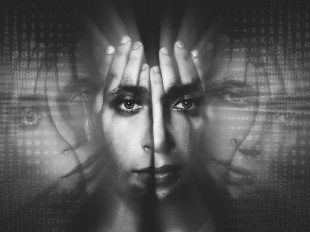 Думаешь, ты знаешь многое о психологии или считаешь себя прирожденным психологом? Ответь на вопросы и узнай, насколько это соответствует действительно...