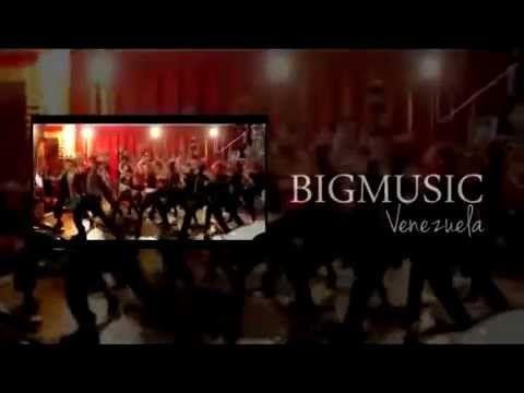 Nota de Voz cortesía de Piva. Agradecimientos a Rodrigo Sanchez Recuerda seguir a @PivaMusic @BigMusicBM