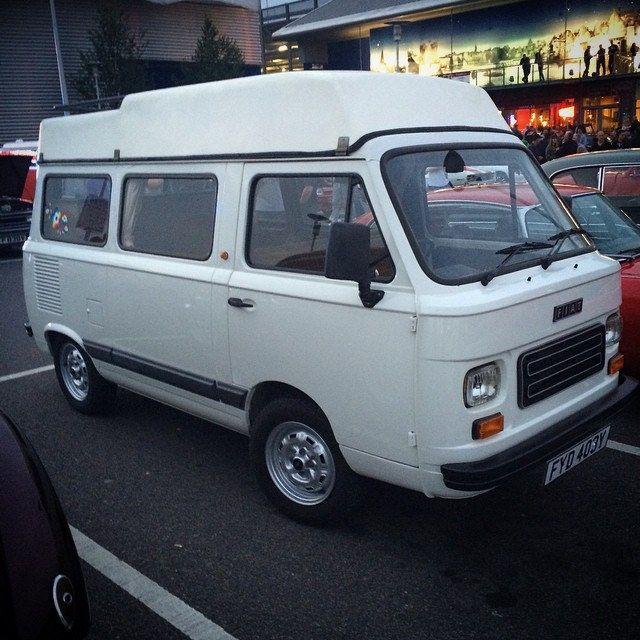 Fiat 900 T (640×640) Via Duck