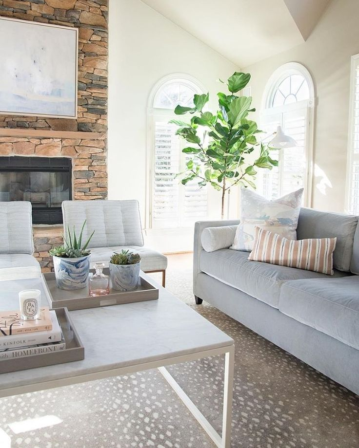 25 Best Ideas About Grey Carpet On Pinterest Grey