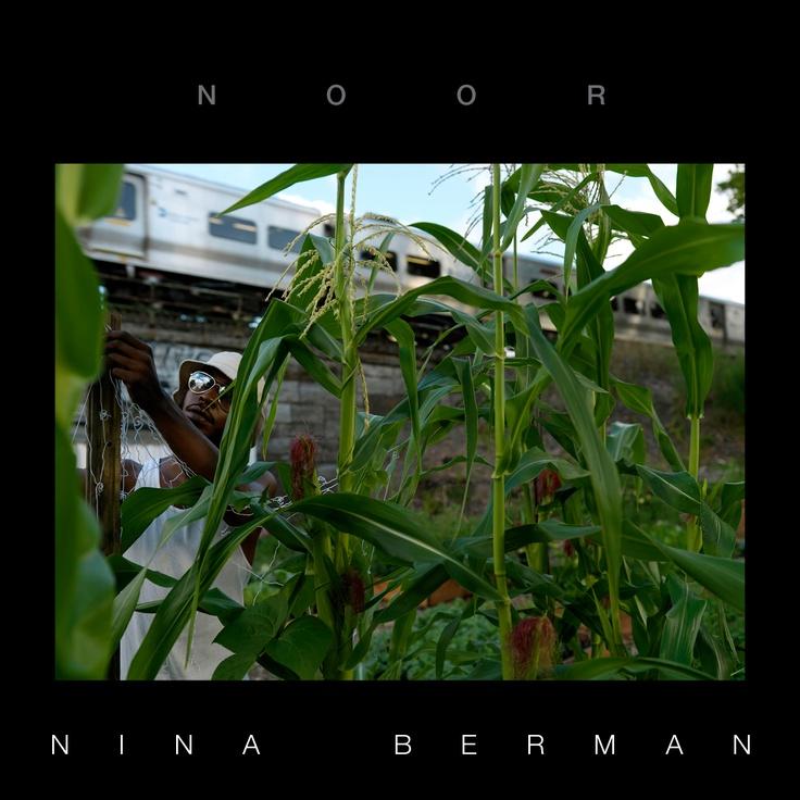 doc! photo magazine presents: Nina Berman | NOOR, #7, pp. 33-75