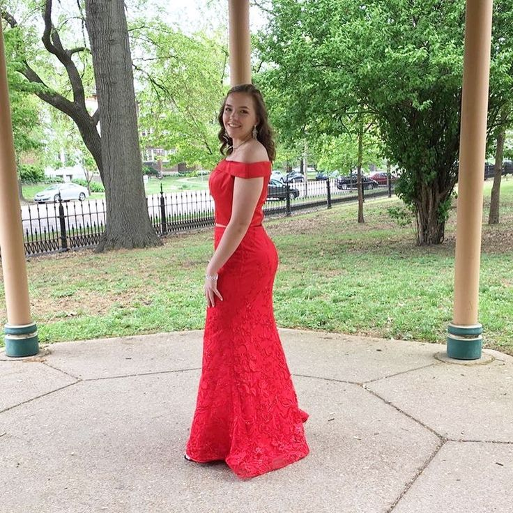 Pin by The Prom Store on Prom Store Ambassadors Formal