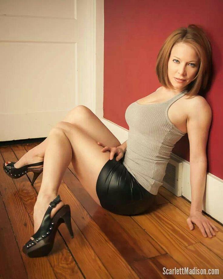 actresses naked (52 photos) Ass, Twitter, legs