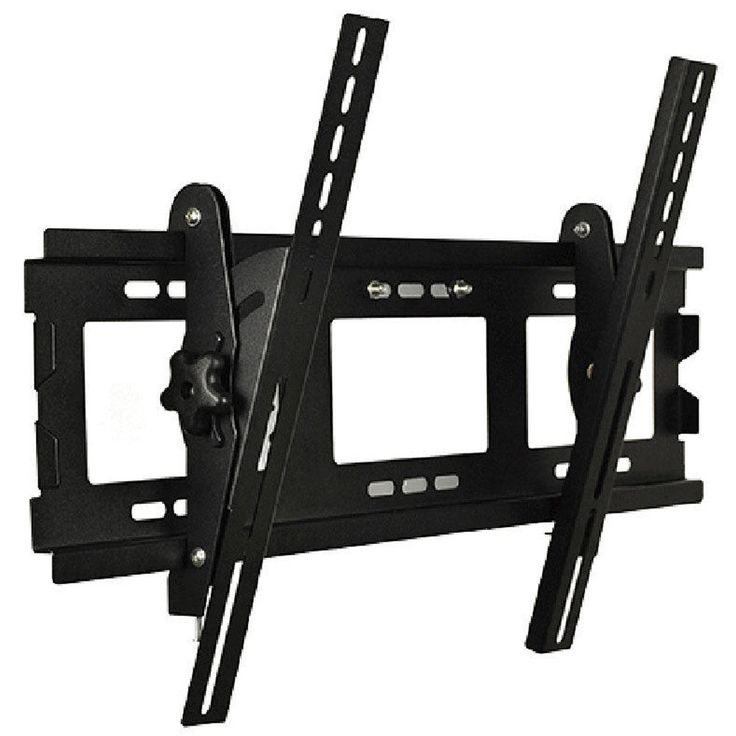 25 best ideas about samsung tv mount on pinterest for Samsung motorized tv wall mount