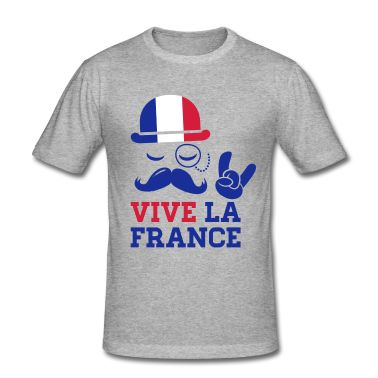 France-fashionable-cycling-championship-winner-football-gold-olympics-tour-flag-yellow-moustache-T-Shirts.png (378×378)