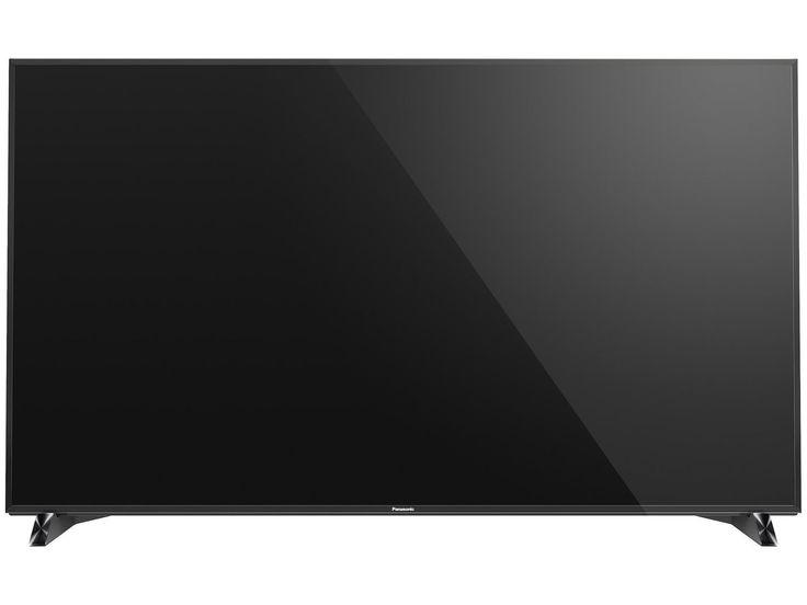 Panasonic TX-58DXW904 Testbericht.  TV-Bolide mit 58 Zoll, Ultra HD (4K), 3D und vielem mehr für nur 2.999 Euro. Wenn das mal nicht ein Angebot ist!