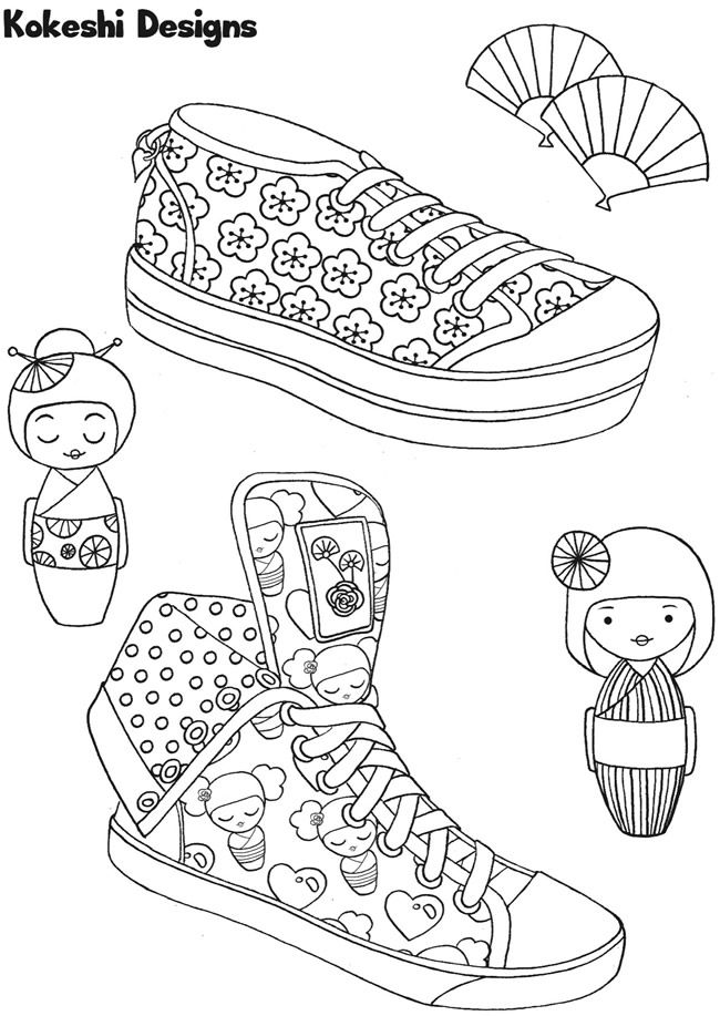 1011 best Coloring pages 2nd edition images on Pinterest