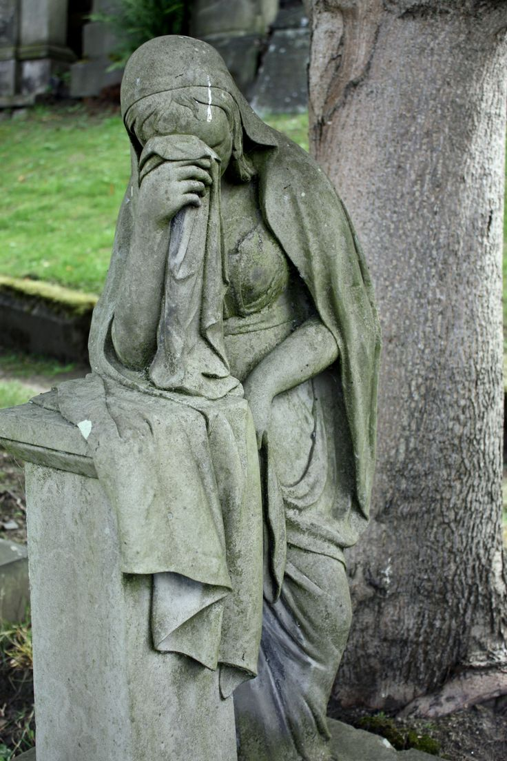 Best carved in stone images on pinterest cemetery