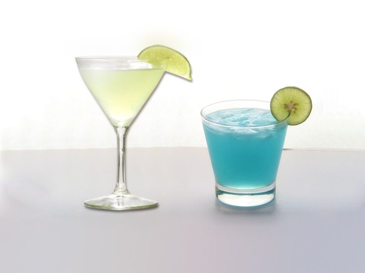 Γεννημένο την δεκαετία του 70, την χρυσή εποχή της ντίσκο. Πίνετε τόσο σαν κοκτέιλ ή σε σφηνάκια.