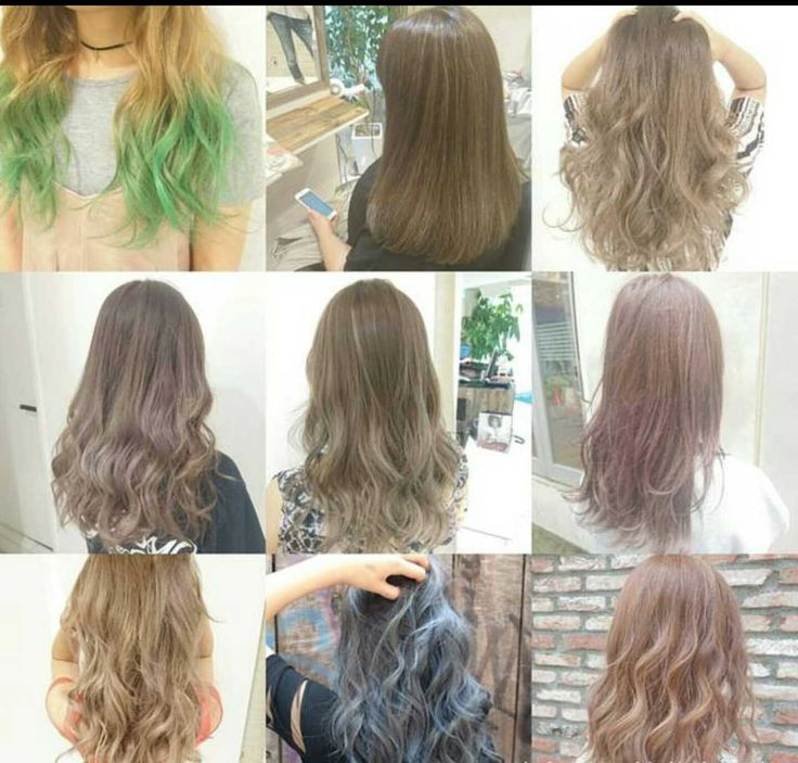 Balayage Hair Whatsapp:+86-15318708959 Email:sales6@oceanhair.net   Single color/ Ombre color/ Piano color/ Balayage mixed color #1 #1b #2 #3 #4 #6 #8 #10 #12 #14 #16 #18 #22 #27 #28 #30 #33 #60 #613 #99j #135 #144 #350 #violet #orange #silver#blue #red #pink #green #burg #fucsia