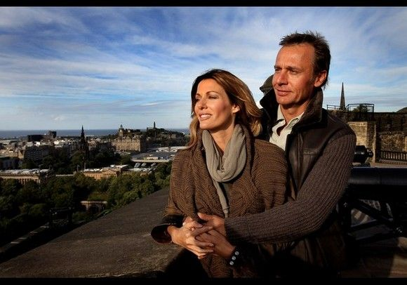 Top 5 Swiss Billionaires | Basel Shows