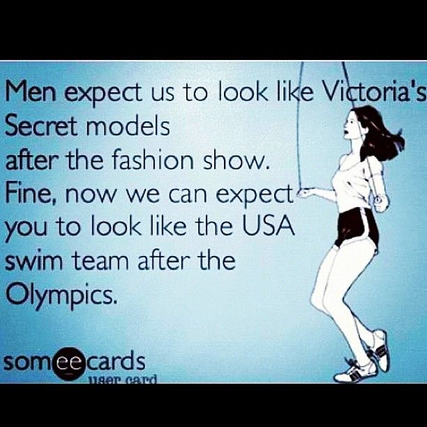 Yeah buddy.Olympics Swimmers, Michael Phelps, Victorias Secret Models, Ryan Lochte, Swim Team, Fair Trade, True Stories, Victoria Secret Models, Swimming Team