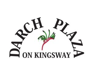 Darch Plaza