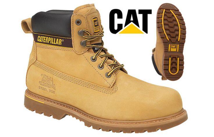 """Modelos De Zapatillas Cat Para Hombre. """"Reflexión de comprar zapatillas cat en Cajamarca, Chiclayo y Lima""""     Antes de contar mi historia quiero que conozcamos un poco de la marca Cat que es una piedra angular de la cartera de marcas de Caterpillar, fue creada en 1925 pero su marca fue más comercial en 1949 dando su salto con la imagen comercial de las máquinas. Esta marca siempre la encontramos en todos los centros comerciales y....  Modelos De Zapatillas Cat Para Hombre. Para ver el…"""