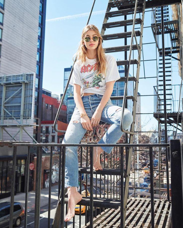 "Camila Morrone on Instagram: ""MTV cribs ✌️ @voguejapan"""