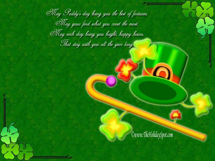 st patricks day | Saint Patrick's Day S.t Patricks Day