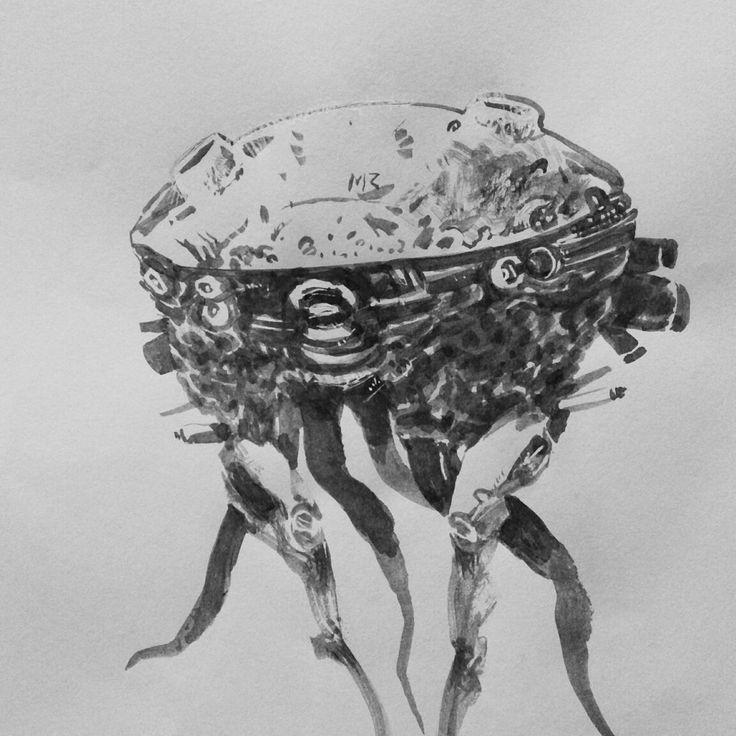 Ink line #artist #illustrator #painting #drawing #manga #漫画 #girl #graffiti #note #pencil #copic #tokyo #korea #taipei #newyork #art #style #battlefield #womenwarriors warrior #battlefield#hero #space  #Science Fiction #fantasy #perseverance #tough #robot#cockpit #flighter #pilot #만화