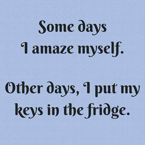 Adhd problems #lol #funny #adhd