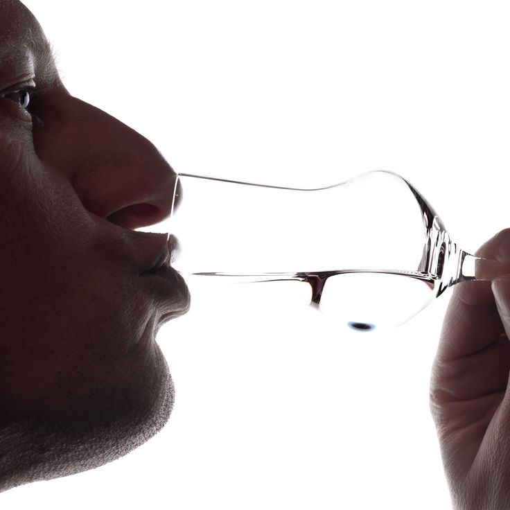 how to make grappa from wine